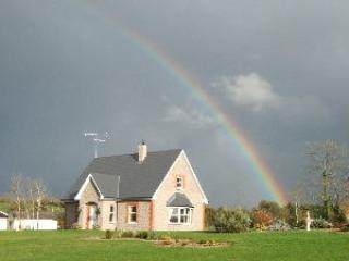 Dillon's Cottage, holiday rental in County Monaghan