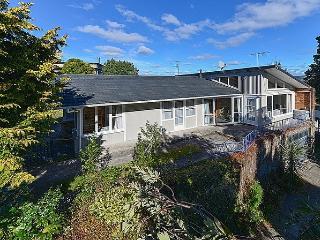 Grand Vue, Rotorua District