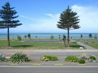 Marine Views, Napier