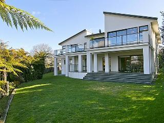 Abel Riverside Villa, Taupo
