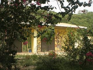 Jolie maison au milieu de la nature, Playa Samara