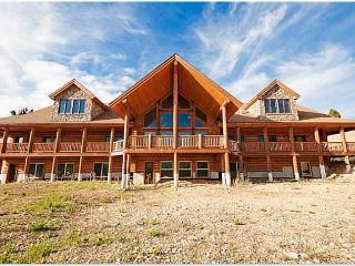 BRAND NEW! 12,000 sq feet 8 bed / 8 ba, Park City