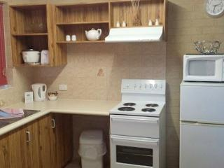 #9 Large 2-bedroom unit., Albany