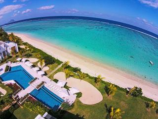 Cap Ouest Luxury Suites - by Horizon Holidays, Flic En Flac