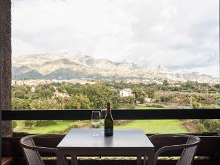 Giardini Naxos-Roches Noires-apart in residence