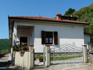 villa la costa, Codiponte