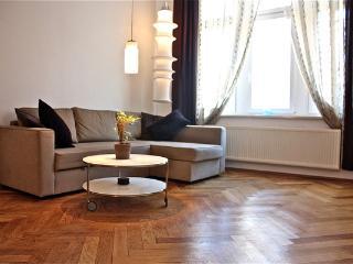 Apartment Kastanienallee 4 in Berlin 329, Berlín