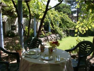 Casa Rural Luna, Candeleda