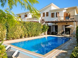 Villa Alambra - HG06, Paphos
