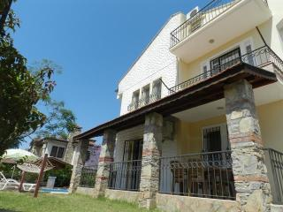 New Age Villa Ozkan Near to Calis Beach, Fethiye