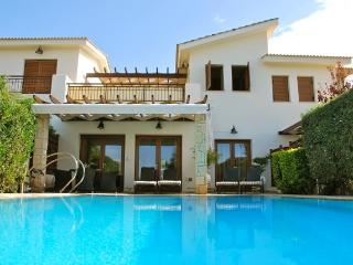 Villa Kypros - HG07, Paphos