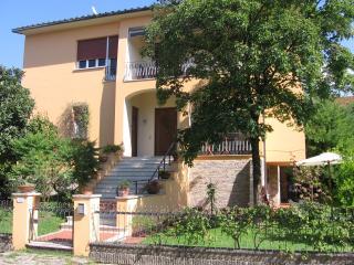 Casa Zia Beppina