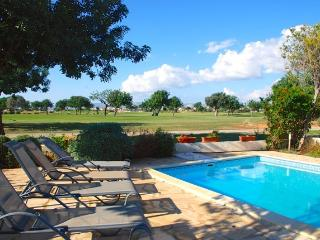 Villa Cardia - HG24, Paphos