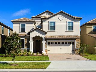 """Villa CG016 """"Perfect Home from Home"""", Davenport"""