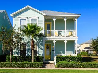 Reunion Resort Orlando/GH3604, Kissimmee