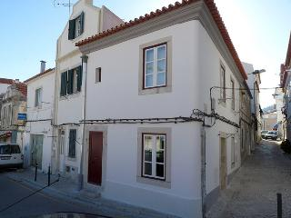 Casa do Buzio, Beach House Sesimbra village center