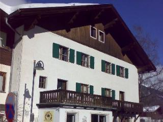 Fritz, St. Anton am Arlberg