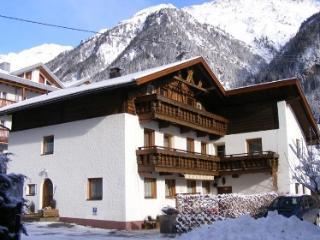 Ferienhaus Pult, Kaisers