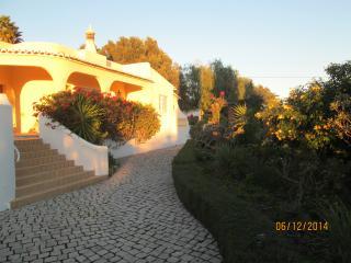 Casa das Flores, Sta Barbara de Nexe, Faro., Santa Bárbara de Nexe
