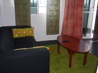 kisumu terrace apartments, Kisumu