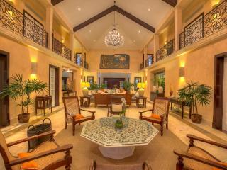 Paradise 9-BDR Villa Arreciffe 24/25, Punta Cana