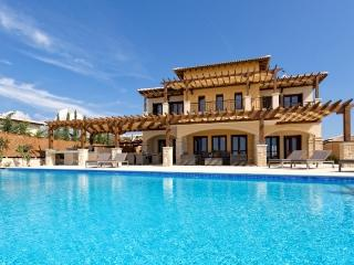 Villa Atalanta - AV17, Paphos