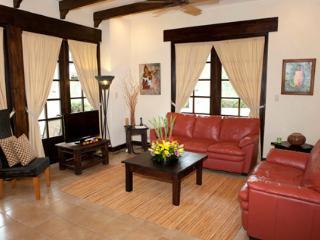 Villa Serena 224, Tamarindo