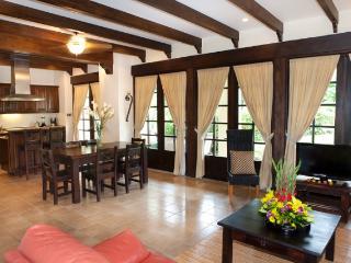Casa Victoria 247, Tamarindo