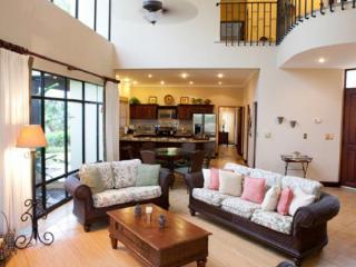 Casa Kara 104 Villa, Tamarindo