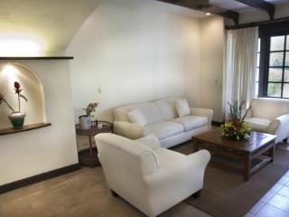 Jardines de Palma Real 226 Villa, Tamarindo