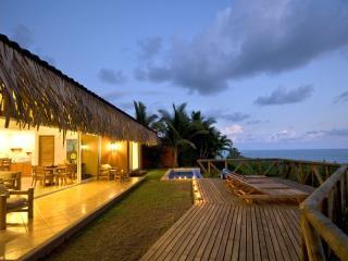 Punta Islita - Villas de dos dormitorios