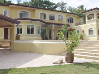 Casa de Suenos, Playa Conchal