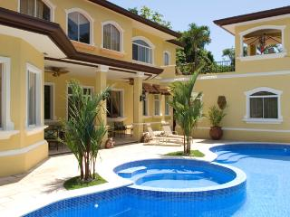 Casa Patron, Playa Conchal
