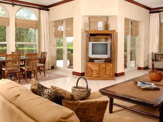 Bella Vista 3 dormitorios condominio Suite, Herradura