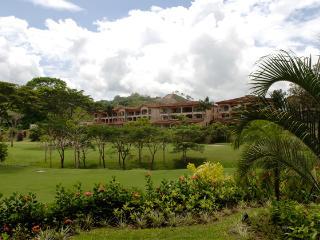 Colina Condominium Two Bedroom  Suite, Playa Conchal