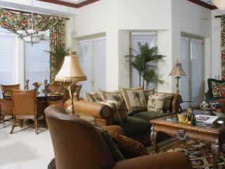 Hemingway ático 1 dormitorio en Suite, Playa Conchal