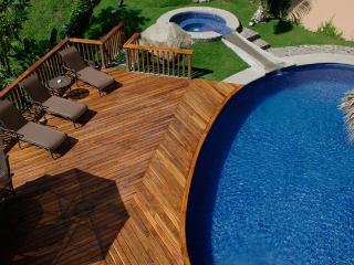 Casa Oasis, Playa Conchal