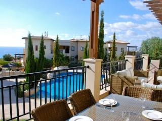Apartment Delia - BK11, Pafos