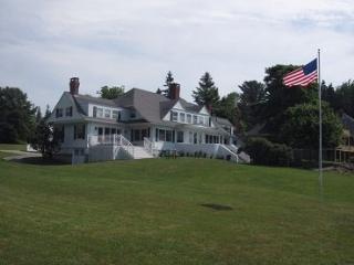Sealight - House