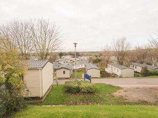 50 Blue Quarry, Combe Haven, Hastings