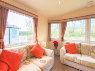 34 Saxon Court, Combe Haven, St. Leonards-on-Sea, Nr Hastings, East Sussex