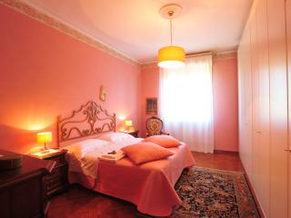 Comfortable apartament in Florence, Florencia