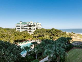Ocean Club 1311, Isle of Palms