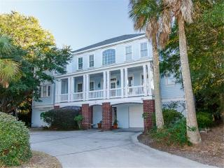54th Avenue 14, Isle of Palms