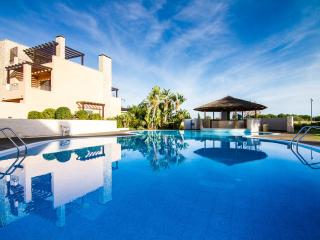 Luxury 2 bedroom en-suite, Vilamoura