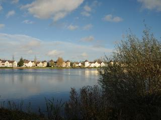 80/81 Windrush Lake, South Cerney