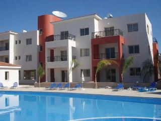 Kings Resort, Pafos