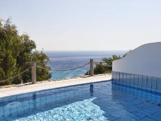 Mykonos Seaview Executive Suite Private Pool-1098, Platys Gialos