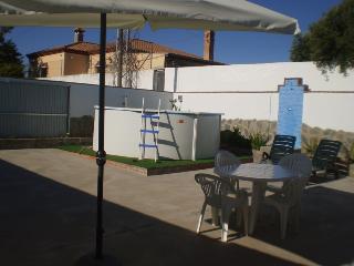 Apartamento El Canario, Conil de la Frontera