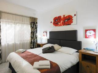 Sweet Dreams Room with Breakfast, Naxxar